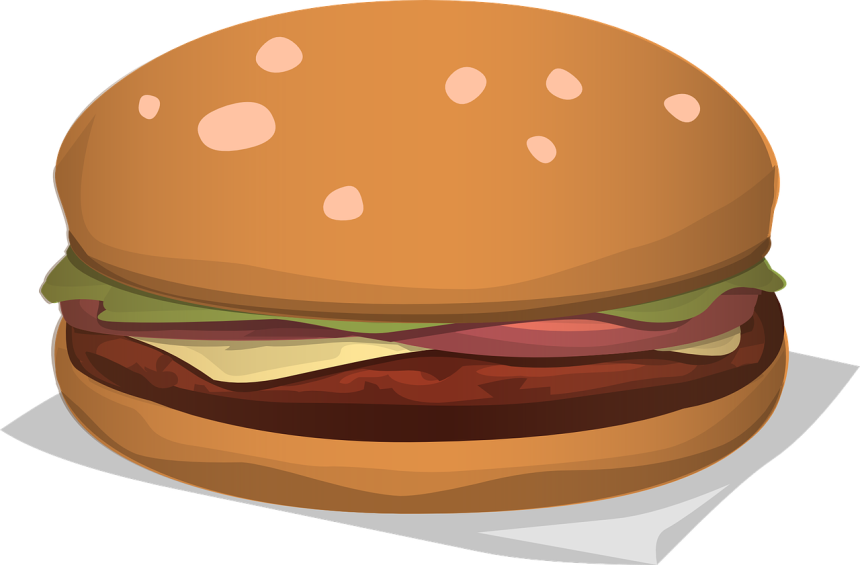 hamburger-576419_1280.png