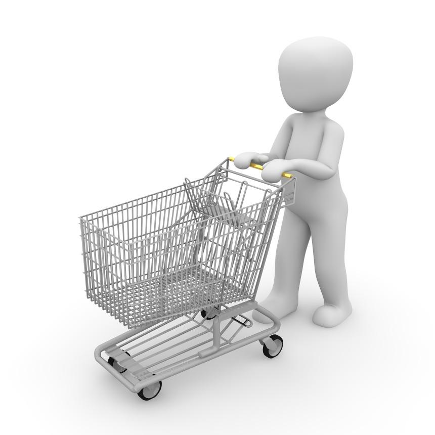 shopping-cart-1026501_1920